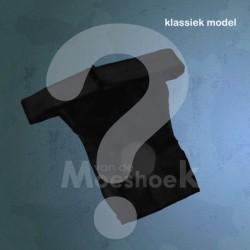 Katerbroekje (klassiek model)
