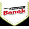 Super Benek